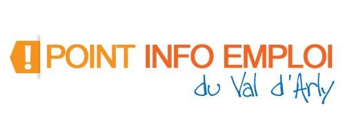 Point-Info-logement