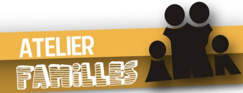 ateliers-familles