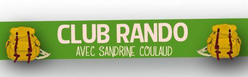 club-rando