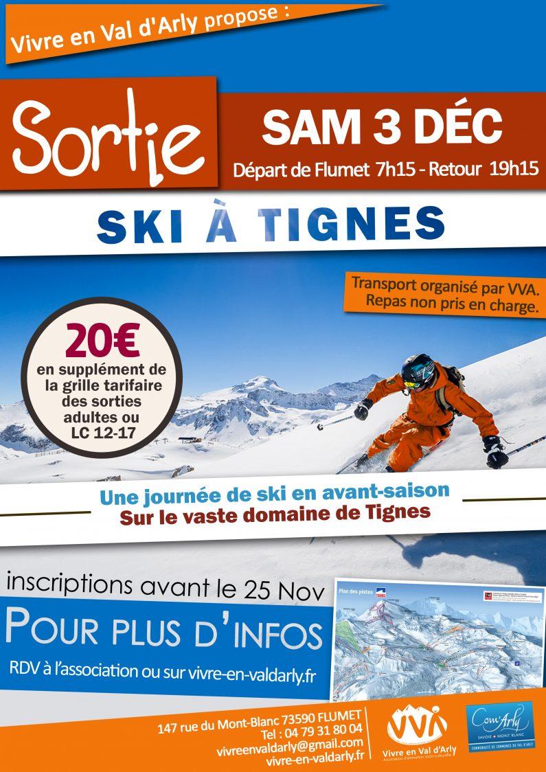 sortie-ski-tignes