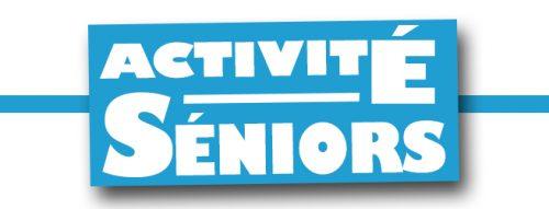 activites-seniors